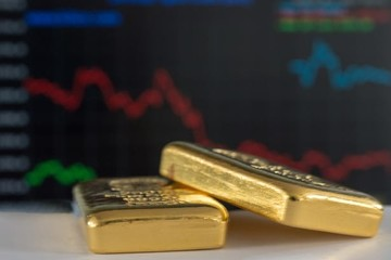Trung Quốc tăng mua vàng liên tục 6 tháng