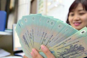 Doanh nghiệp sẽ được 'quyết' chính sách tiền lương
