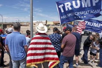 Cái giá phải trả giúp Mexico thoát đòn thuế 5% của Trump