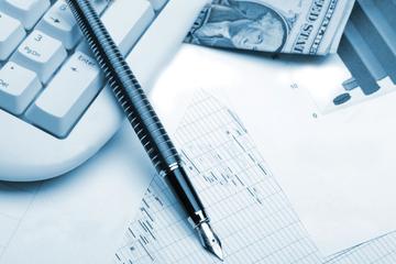 PC1, TDM, TVP, VIB, QNS: Thông tin giao dịch cổ phiếu