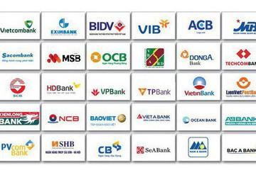 Tổng tài sản hệ thống ngân hàng tăng thêm 150.000 tỷ trong 4 tháng đầu năm