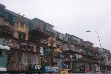Trì trệ, ì ạch cải tạo chung cư cũ: Bộ Xây dựng đề xuất bổ sung cơ chế đặc thù
