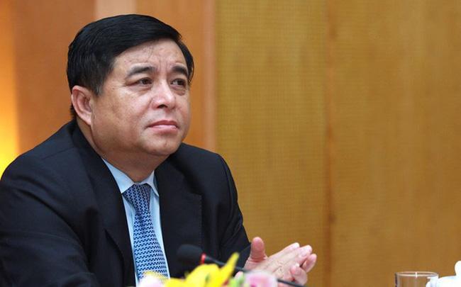Bộ trưởng Nguyễn Chí Dũng đưa ra 3 cam kết với hơn 100 quỹ đầu tư mạo hiểm đến Việt Nam