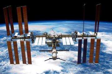 NASA mở trạm vũ trụ quốc tế cho du khách, thu phí 35.000 USD/đêm