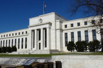Goldman Sachs: Chưa chắc Fed sẽ hạ lãi suất