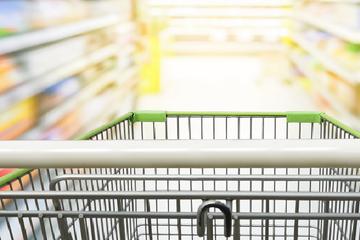 Thương hiệu tiêu dùng nào được mua nhiều nhất tại Việt Nam?