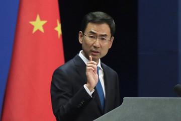 Trung Quốc tuyên bố kiên quyết đáp trả nếu Mỹ leo thang căng thẳng thương mại