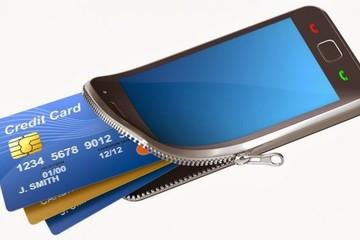 Sẽ bỏ quy định hạn mức giao dịch ví điện tử cá nhân 20 triệu đồng/ngày