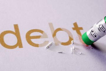 Hệ thống ngân hàng xử lý được 5.800 tỷ đồng nợ xấu mỗi tháng