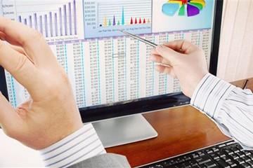 Ngày 11/6: Khối ngoại đẩy mạnh mua ròng hơn 275 tỷ đồng