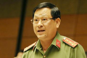 Đại biểu Quốc hội muốn 'truy' trách nhiệm vụ đường dây xăng giả của Trịnh Sướng