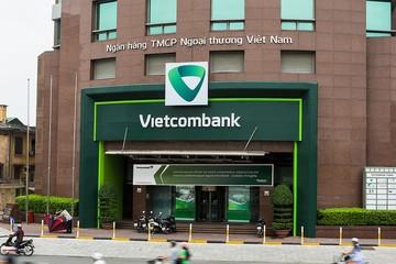 Fitch: Ồ ạt cổ tức nhưng các ngân hàng thương mại nhà nước Việt Nam đang đối mặt gánh nặng vốn