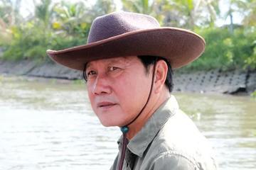 Hùng Vương tiếp tục muốn bán vốn tại 2 công ty con