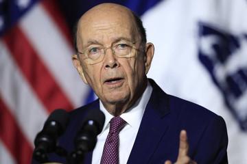 Bộ trưởng Mỹ hạ thấp triển vọng về thỏa thuận cuối cùng với Trung Quốc