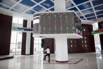 Bloomberg: Việt Nam muốn thu hút thêm nhà đầu tư nước ngoài với các sản phẩm mới
