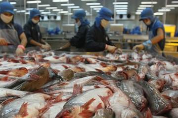 Hùng Vương chuyển từ lãi thành lỗ 134 tỷ đồng sau soát xét bán niên 2019