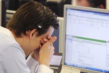 Các quỹ ngoại lớn nhất thị trường đang 'thua' VN-Index