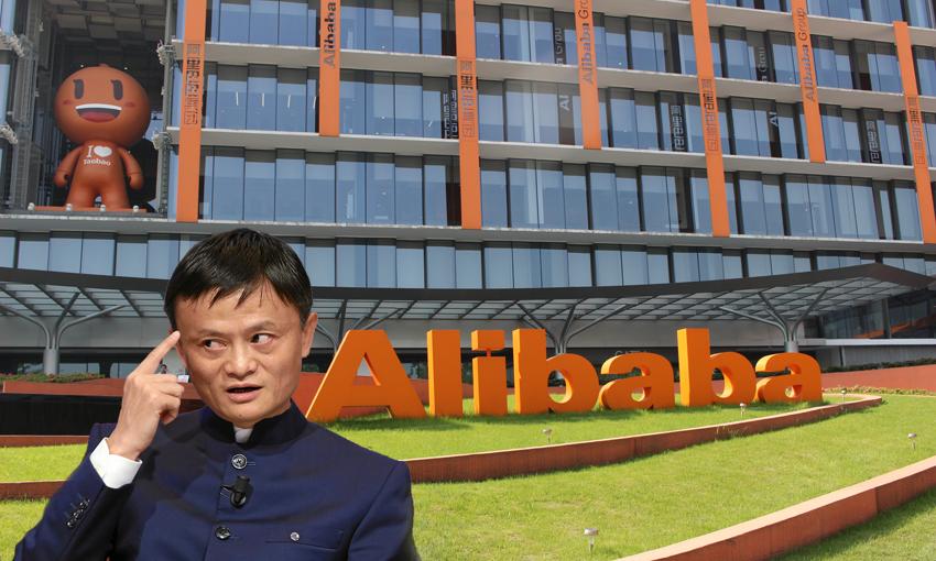 Reuters: Alibaba chuẩn bị IPO 20 tỷ USD tại Hong Kong
