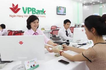 VPBank muốn phát hành 1,12 tỷ USD trái phiếu quốc tế