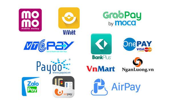 Toàn cảnh startup Fintech Việt Nam năm 2019