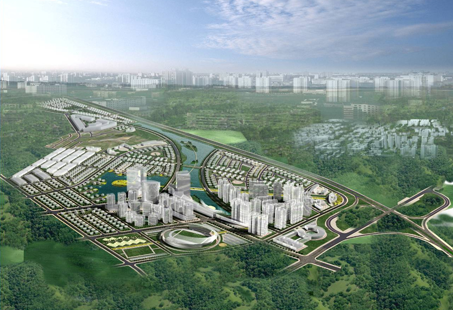 Kinh Bắc muốn phát hành tối đa 200 tỷ đồng trái phiếu, lãi suất thỏa thuận