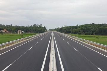 Sớm đầu tư tuyến cao tốc 4.500 tỷ nối Đồng Tháp - Tiền Giang