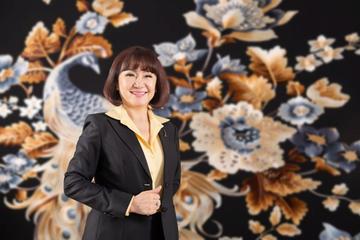 Vợ ông Đặng Văn Thành muốn mua 10 triệu cổ phiếu SBT