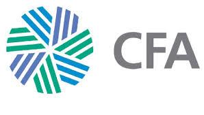 Lượng ứng viên đăng ký thi CFA cao kỷ lục