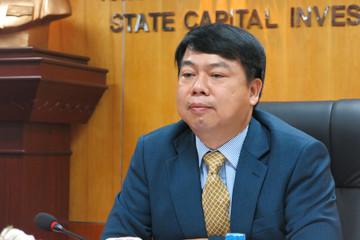 Tổng giá trị thị trường danh mục SCIC đạt hơn 5 tỷ USD