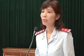Trưởng đoàn thanh tra Bộ Xây dựng bị bắt với cáo buộc nhận hối lộ