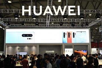 Trung Quốc điều tra FedEx vì chuyển nhầm bưu kiện của Huawei đến Mỹ