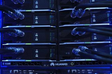 'Vũ khí' của Huawei trong chiến tranh thương mại: Hơn 56.000 bằng sáng chế