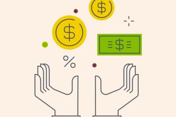 SSI Retail Research: 2 quỹ ETF có thể mua gần 37 triệu cổ phiếu POW