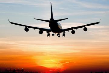 Tiềm lực tài chính 'khiêm tốn', tham vọng hàng không của Vietravel có quá phiêu lưu?