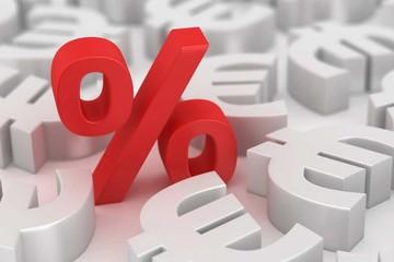 Áp lực vốn với ngân hàng cao, lãi suất huy động khó giảm