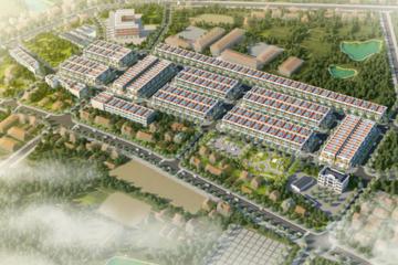 KOS lên kế hoạch lãi 65 tỷ đồng năm 2019