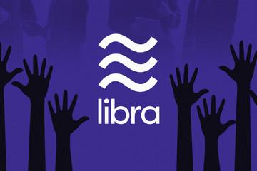 Tiền ảo của Facebook có tên Libra, dự kiến ra mắt nửa đầu năm 2020