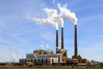 8 nước EU đặt mục tiêu loại bỏ nhiệt điện