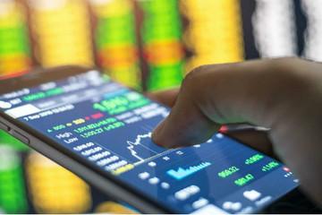 Ngày 19/6: Khối ngoại mua ròng nhẹ 31 tỷ đồng, tập trung gom HPG