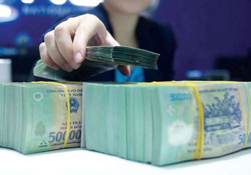 Lương đại tướng sẽ tăng một triệu đồng từ ngày 1/7