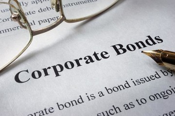 Bùng nổ phát hành trái phiếu doanh nghiệp: Thiếu công cụ bảo vệ NĐT cá nhân