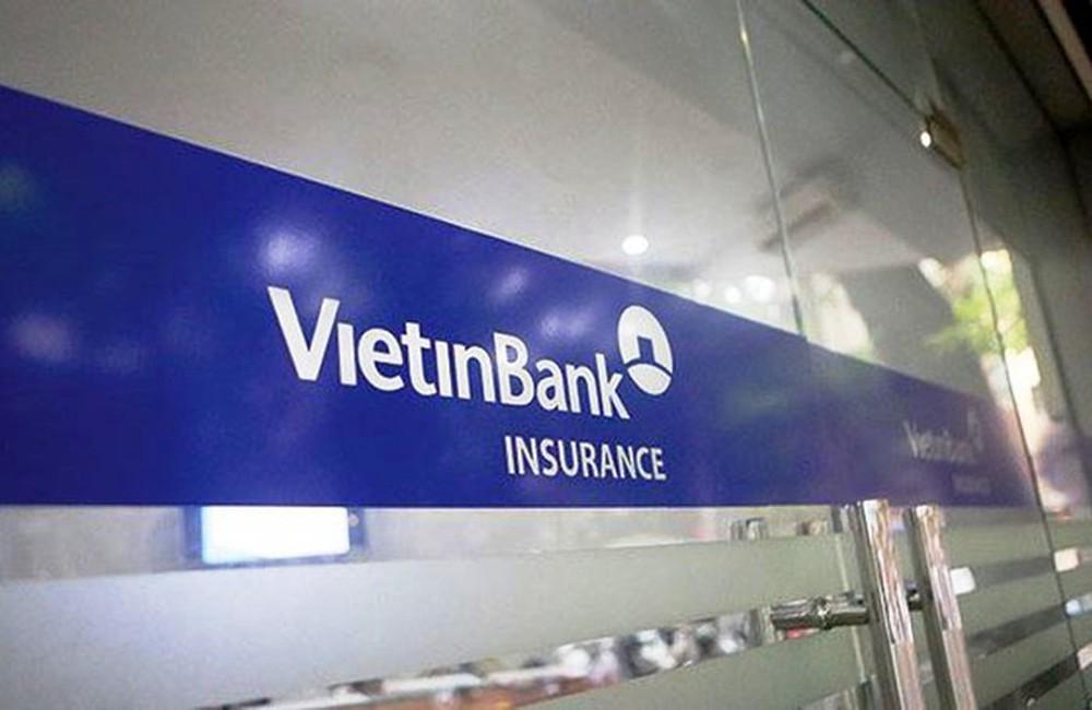 Đối tác Hàn Quốc sở hữu 25% vốn Bảo hiểm VietinBank