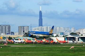 Thủ tướng khẳng định thị trường hàng không có hiện tượng cạnh tranh không lành mạnh