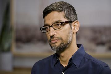 CEO Google chia sẻ về tuổi thơ không máy tính, giấc mơ Mỹ và cơ hội của cuộc đời