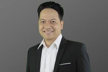 Startup của Forbes 30 under 30 Phạm Kim Hùng được quỹ Nextrans của Hàn Quốc đầu tư