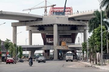 Nhật Bản vượt Trung Quốc trong cuộc đua đầu tư cơ sở hạ tầng Đông Nam Á