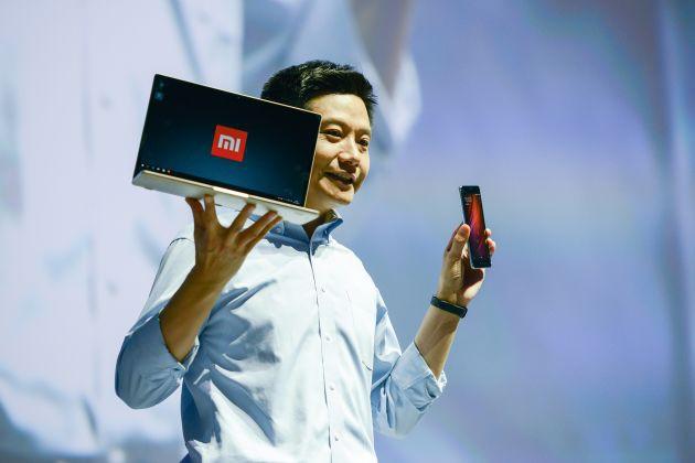 Đoán Huawei sẽ mở rộng thị trường trong nước để đối phó lệnh cấm vận của Mỹ, Xiaomi ra tay trước