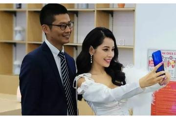 Giữa 'hoạn nạn', Huawei Việt Nam thay giám đốc mảng smartphone