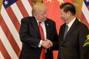 Trung Quốc nỗ lực ủng hộ tự do thương mại tại Hội nghị thượng đỉnh G20