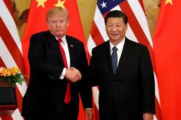 3 kịch bản tiềm năng cho cuộc gặp Trump - Tập vào cuối tuần